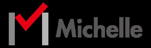 株式会社Michelle(ミシェル)